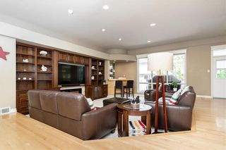 Photo 7: 103 River Pointe Drive in Winnipeg: River Pointe Residential for sale (2C)  : MLS®# 202122746