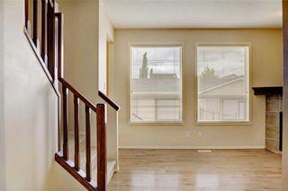 Photo 10: 15012 PRESTWICK Boulevard SE in Calgary: McKenzie Towne Row/Townhouse for sale : MLS®# C4259603