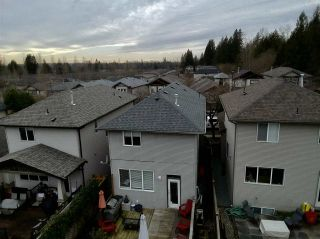 Photo 26: 10288 243 Street in Maple Ridge: Albion House for sale : MLS®# R2544837