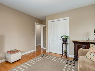 Photo 25: 3711 Underhill Place NW in Calgary: University Heights Detached for sale : MLS®# A1057378
