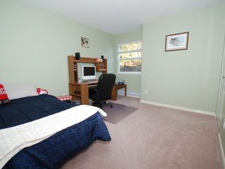 """Photo 8: # 8 11495 COTTONWOOD DR in Maple Ridge: Cottonwood MR House for sale in """"Eastbrook Green"""" : MLS®# V880310"""