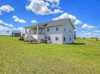 Photo 41: 320016 402 Avenue E: Rural Foothills County Detached for sale : MLS®# A1015448