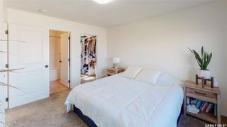 Photo 18: 5118 Anthony Way in Regina: Lakeridge Addition Residential for sale : MLS®# SK873585