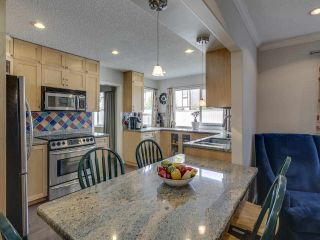 """Photo 15: 5159 SAPPHIRE Place in Richmond: Riverdale RI House for sale in """"West Tiffany Estates"""" : MLS®# R2550744"""