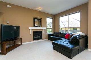 """Photo 7: 60 20350 68 Avenue in Langley: Willoughby Heights Townhouse for sale in """"Sundridge"""" : MLS®# R2312004"""