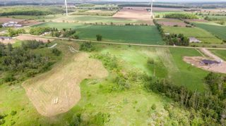 Photo 6: Lot 17 Con 2 in Amaranth: Rural Amaranth Property for sale : MLS®# X4680333