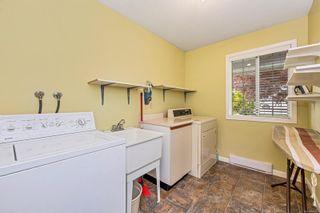 Photo 28: 5925 Highland Ave in : Du West Duncan House for sale (Duncan)  : MLS®# 874863