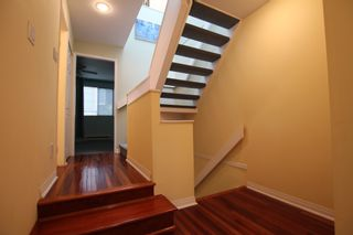Photo 4:  in : Vancouver West Townhouse for rent : MLS®# AR102