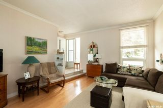 Photo 3: 65 Albany Crescent in Saskatoon: River Heights SA Residential for sale : MLS®# SK859178
