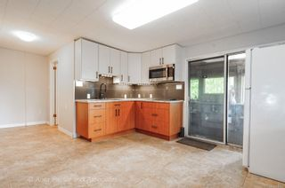 Photo 30: 2552 Rainbow Rd in : CR Campbell River North House for sale (Campbell River)  : MLS®# 883603