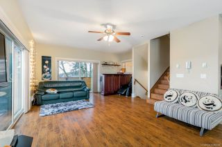 Photo 17: 6514 SELMA Avenue in Burnaby: Forest Glen BS Townhouse for sale (Burnaby South)  : MLS®# R2549174
