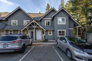 """Photo 20: 28 2720 CHEAKAMUS Way in Whistler: Bayshores Townhouse for sale in """"EAGLECREST"""" : MLS®# R2617757"""