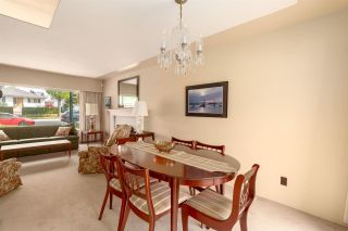 Photo 8: 3150 E 49TH Avenue in Vancouver: Killarney VE House for sale (Vancouver East)  : MLS®# R2583486