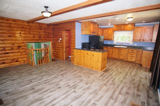 Photo 7: 1380 Canada Hill Road in Canada Hill: 407-Shelburne County Residential for sale (South Shore)  : MLS®# 202112231