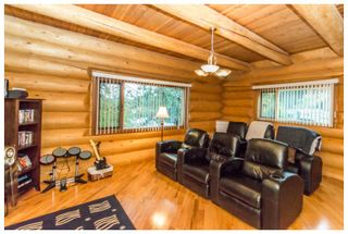 Photo 27: 2391 Mt. Tuam: Blind Bay House for sale (Shuswap Lake)  : MLS®# 10125662