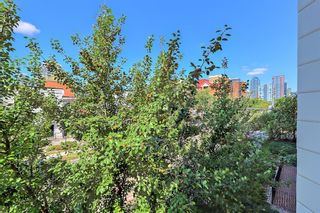 Photo 19: 208 527 15 Avenue SW in Calgary: Beltline Apartment for sale : MLS®# A1140763