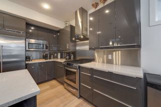 Photo 13: 10939 80 Avenue in Edmonton: Zone 15 House for sale : MLS®# E4248952