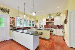 Photo 11: 1000 Terrace Ave in : Vi Rockland House for sale (Victoria)  : MLS®# 879257