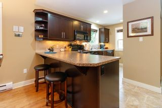 Photo 29: 222 1130 Resort Dr in : PQ Parksville Row/Townhouse for sale (Parksville/Qualicum)  : MLS®# 874476