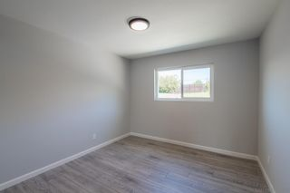Photo 21: SANTEE House for sale : 3 bedrooms : 9842 Settle Ct