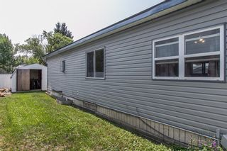 Photo 28: 240 Big Hill Circle SE: Airdrie Detached for sale : MLS®# A1132916