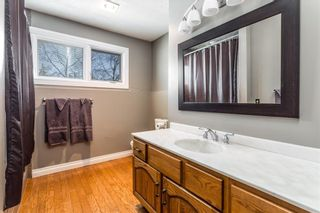 Photo 23: 6747 Leeson Court SW in Calgary: Lakeview Detached for sale : MLS®# A1076183