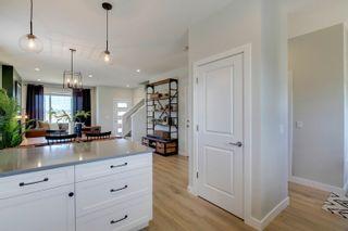 Photo 17:  in Edmonton: Zone 56 House for sale : MLS®# E4247258