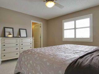 Photo 12: 138 Aspen Mews in Strathmore: Aspen Creek House for sale : MLS®# C3468039