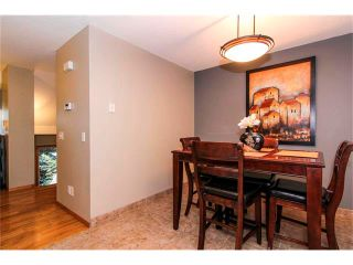 Photo 18: 124 INGLEWOOD Cove SE in Calgary: Inglewood House for sale : MLS®# C4024645