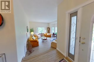 Photo 17: 1712 East Hillcrest Drive in Hillcrest: House for sale : MLS®# A1137277