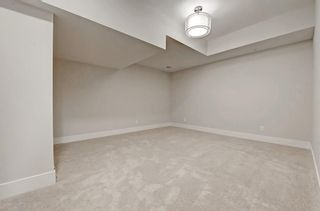 Photo 43: 6503 LONGMOOR Way SW in Calgary: Lakeview Detached for sale : MLS®# C4225488