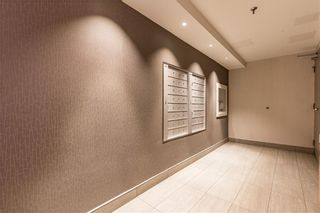 Photo 18: 307 735 12 Avenue SW in Calgary: Beltline Apartment for sale : MLS®# A1106354
