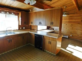 Photo 12: 57302 Rge Rd 234: Rural Sturgeon County House for sale : MLS®# E4218008