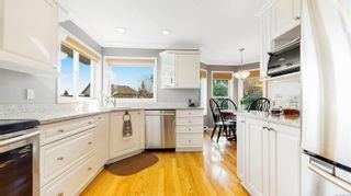 Photo 2: 3307 Crowhurst Pl in : Co Lagoon House for sale (Colwood)  : MLS®# 867121