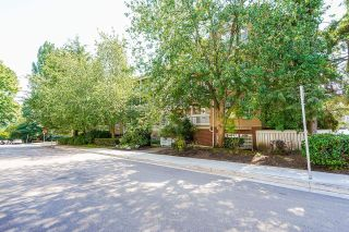 """Photo 20: 305 828 GILFORD Street in Vancouver: West End VW Condo for sale in """"Gilford Park"""" (Vancouver West)  : MLS®# R2604081"""
