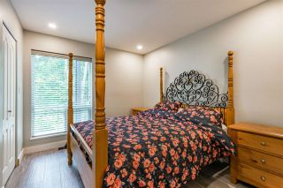 Photo 21: 33569 FERNDALE Avenue in Mission: Mission BC House for sale : MLS®# R2589606