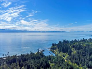 Photo 88: 2675 Anderson Rd in Sooke: Sk West Coast Rd House for sale : MLS®# 888104