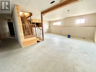 Photo 27: 7 Circular Road in Little Burnt Bay: House for sale : MLS®# 1236318