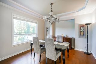 """Photo 10: 14708 31A Avenue in Surrey: Elgin Chantrell House for sale in """"HERITAGE TRAILS"""" (South Surrey White Rock)  : MLS®# R2596097"""