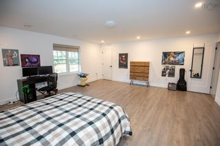 Photo 28: 17 Highland Drive in Ardoise: 403-Hants County Residential for sale (Annapolis Valley)  : MLS®# 202125752