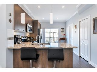 """Photo 12: 2 5888 144 Street in Surrey: Sullivan Station Townhouse for sale in """"ONE44"""" : MLS®# R2537709"""