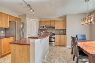 Photo 6: 448 Morningside Way SW: Airdrie Detached for sale : MLS®# A1084129