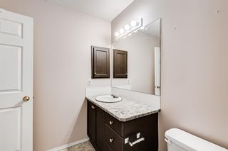 Photo 30: 6633 Pinecliff Grove NE in Calgary: Pineridge Row/Townhouse for sale : MLS®# A1128920