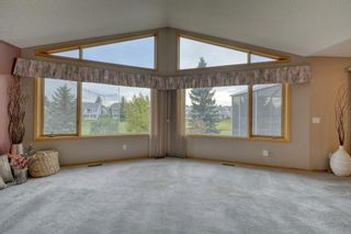 Photo 9: 1125 High Country Drive: High River Detached for sale : MLS®# A1149166
