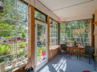 Photo 7: 471 Cairnsmore St in : Du West Duncan House for sale (Duncan)  : MLS®# 879683