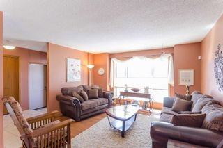 Photo 4: 71 Chancery Bay in Winnipeg: Single Family Detached for sale (River Park South)  : MLS®# 1407582
