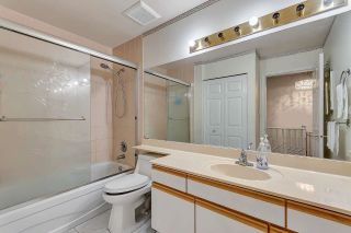 """Photo 26: 117 8060 121A Street in Surrey: Queen Mary Park Surrey Townhouse for sale in """"HADLEY GREEN"""" : MLS®# R2623625"""