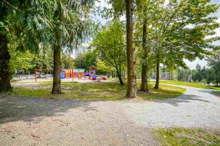 """Photo 37: 1706 3970 CARRIGAN Court in Burnaby: Government Road Condo for sale in """"Harrington - Discovery Place 2"""" (Burnaby North)  : MLS®# R2485724"""