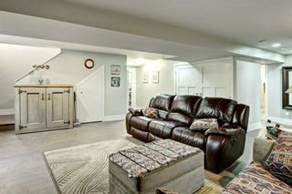 Photo 23: 2708 Lionel Crescent SW in Calgary: Lakeview Detached for sale : MLS®# A1150517