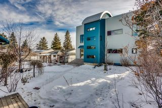 Photo 18: 4624 Montalban Drive NW in Calgary: Montgomery Detached for sale : MLS®# A1065853